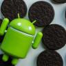 Android 8.0 Oreo Güncellemesini Alacak Tüm Telefonlar!