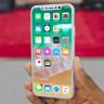 Günün En Büyük Sorununu Çözüyoruz: iPhone X Nasıl Okunuyor?