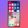 iPhone X'te Açık Uygulamalar Nasıl Kapatılır?