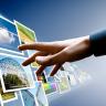 Günlük Hayatınıza Farklı Anlamlar Kazandıracak  Web Siteleri!
