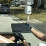 Karıştırdığı Çöplerin İçinde PS4 Bulan 'Ballı' Twitch Yayıncısı
