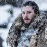 Game of Thrones'un 5. Devam Dizisi İçin Hazırlıklara Başlandı!