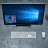 Son Windows 10 Güncellemesi, Bazı Bilgisayarlarda Mavi Ekran Hatasına Sebep Oluyor!