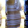 İnsanların Bazı Görselleri Neden Farklı Renklerde Gördüklerinin Bilimsel Açıklaması