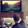Favori Dizi Ya Da Filmlerinizi Tek Yerden İzlemenin Yegane Yolu: Reelgood
