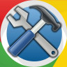 Google, Chrome'u Virüslerden Koruyacak Yeni Temizleme Aracını Sundu!