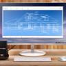 Samsung'un Telefonu Bilgisayara Dönüştüren DeX Platformuna Linux Desteği Geliyor!