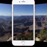 Adobe Photoshop'un Yeni Sürümüne Gelecek '360 Derece Fotoğraf Desteği' Nasıl Kullanılır?