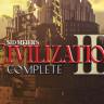 Strateji Oyunlarının Babalarından CIVILIZATION® III Kısa Süreliğine Ücretsiz!