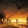 Dinozorların Yok Oluşu, İklim Değişikliğine Işık Tutacak!