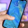 iPhone X, Beklenildiği Kadar Satılmayabilir!