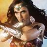 Wonder Woman 2'nin Çıkış Tarihi 'Korkudan' Öne Alındı!