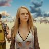 Bu Hafta BitTorent'te En Çok İndirilen 10 Film