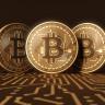 Bitcoin, Psikolojik Sınır Olan 15.000 Dolar Barajını da Geçti!
