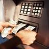 Bilgisayar Korsanları Rus Ve Amerikan Bankalarının ATM'lerini Soyup Soğana Çevirmiş