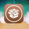 Google Güvenlik Araştırmacısı, iOS 11 Jailbreak İçin Bir tfp0 Açığı Yayınladı!