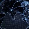 2017 Yılında Global İnternet Hızının %30 Arttığı Açıklandı! Türkiye'de Durum Ne?