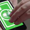 Snapchat'ten Arkadaşlara Para Gönderme Dönemi: Snapcash