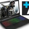 Artıway Sponsorluğundaki Monster Laptop Çekilişinin Kazananı Belli Oldu!