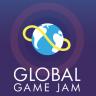 Global Game Jam Ege 2018, 26-28 Ocak Tarihlerinde Gerçekleşecek!