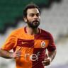 Galatasaraylı Futbolcu Selçuk İnan'ın Galaxy 'S8' Davasında Karar Çıktı!