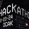 IEEE ODTÜ Hackathon İçin Geri Sayım Başladı!