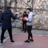 Orkun Işıtmak'ın Boks Videosunu Gerçek Sanan Bir Kişi, Ünlü YouTuber'a Saldırdı!