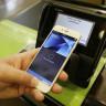 Tayvan, Tüketicilere Mobil Ödemeyi Teşvik Ediyor!