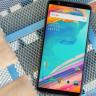 Kesinleşti: OnePlus 6, Snapdragon 845 Yongasıyla Haziran Ayında Çıkacak!