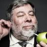 BTK Başkanı: Wozniak Olmasaydı Ne Steve Jobs Ne de Apple Olurdu