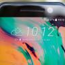 HTC 10 İçin Android Oreo Güncellemesi Dağıtılmaya Başlandı!