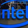 Intel'in Başı Dertten Kurtulmuyor: Bir Güvenlik Açığı Daha Çıktı!