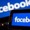 14 Yaşındaki Kız, Facebook'a Açtığı Cinsel Taciz Davasını Kazandı