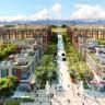 Panasonic Colorado'da Akıllı Kentler İnşa Edecek