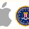 """FBI'dan Apple'a Sitem: """"Ahmaklar..."""", """"Kötülük Dehaları!"""""""