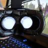 VR Setlerin Yeni Nesil Öldürücü Özelliği: Gözle Takip Teknolojisi