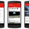 Youtube'un Uygulamasına, Gece Modu ve Gizli Mod mu Geliyor?