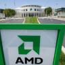 Güvenlik kusurları, AMD Hisse Senetlerine Değer Kaybettirdi