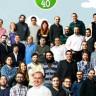 eTohum 2014'ün Girişimleri
