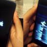 """""""chaiOS"""" Hatası, iPhone'ların Çökmesine Neden Oluyor"""