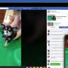Facebook, Grup Üyelerinin Birlikte Aynı Videoyu İzlemelerini Sağlayan Bir Özellik Test Ediyor!