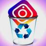 Yoksa Instagram Hesabınızı Kapatmanın Vakti Geldi Mi?