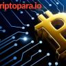 """Hala """"Nedir Bu Bitcoin?"""" Diyenlere:  Blockchain ve Kripto-Para Eğitimi 90 TL'den 60 TL'ye Düştü!"""