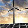 AB'nin Yeni Yenilenebilir Enerji Hedefi Tutmayabilir