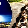 """Bir Şehir Efsanesinin Sonu: """"Ay'ın Depremlerle Bir İlgisi Yok!"""""""