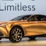 2018'in İlk 3 Haftasında Tanıtılan En İyi Konsept Otomobiller!