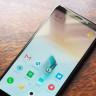 Yarın Tanıtılacak Xiaomi Redmi Note 5 ve Note 5 Pro'nun Tüm Özellikleri Sızdırıldı!