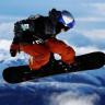 Kış Olimpiyat Oyunlarında Hangi Ülke Hangi Sporu İzliyor? (Türkiye'de En Çok İzlenen Spor Şaşırtabilir)