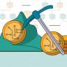 Ad Blocker Gibi Uygulamaların Kökünü Kazıyacak Kripto Para Temalı Muhteşem Fikir!