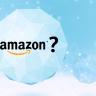 Amazon'un, İnsanlara Sipariş Etmedikleri Gizemli Ürünler Gönderdiği Ortaya Çıktı!